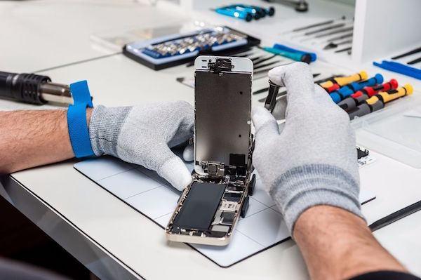 riparazione smartphone genova, riparazione cellulari genova