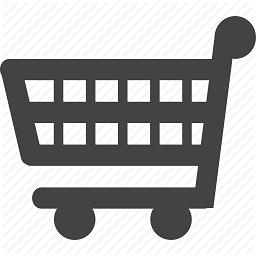 vendita smartphone genova
